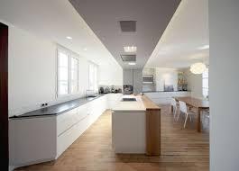 faux plafond cuisine ouverte faux plafond cuisine ouverte faux plafond cuisine spot plafond