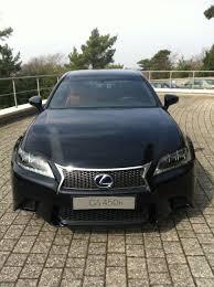 lexus uk finance offers new gs 450h f sport comes to lexus uk hq lexus
