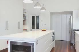 captivating euro kitchen gallery best inspiration home design kitchen euro kitchen cabinets european kitchen cabinets