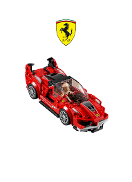 lego speed champions porsche home speed champions lego com