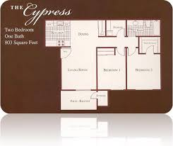 westdale commons modesto ca apartment finder