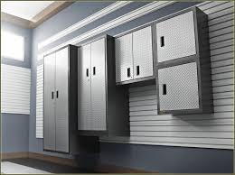 garage interior design furniture garage cabinets san diego garage full size of garage grey classic stained wooden garage wall cabinet interior design furniture garage cabinets