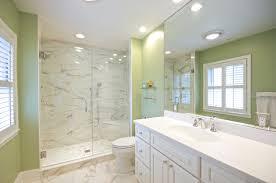 bathroom images 2013 attractive design 15 gnscl
