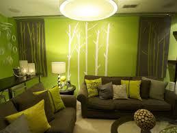 green living room best 25 green living room ideas ideas on