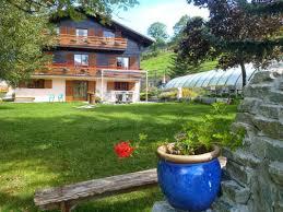 chambre d hote valloire gîte gite avec piscine chauffée à valloire savoie gîte 3 épis savoie
