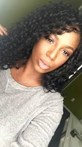 18 Gorgeous Crochet Braids Hairstyles Crochet Braid Crochet