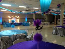 reception halls in san antonio banquet halls by garcia properties in san antonio tx