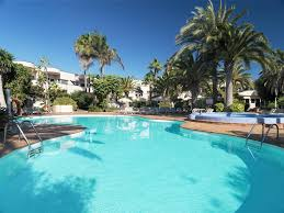 hotel atlantis dunapark adults on corralejo spain booking com