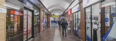noleggio auto verona porta nuova stazione verona porta nuova galleria commerciale shopping