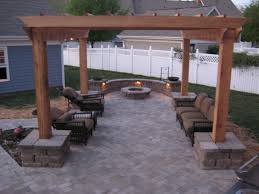 Arbors And Pergolas by Pergola Patio Pergola Patio Pinterest Pergola Patio