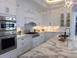 armoires de cuisine usag馥s armoires de cuisine obtenez des aubaines sur les armoires et
