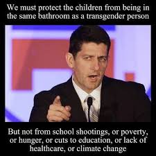 Paul Ryan Meme - best 25 paul ryan ideas on pinterest is donald trump republican