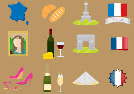 france free vector art 1834 free downloads