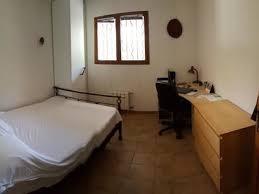 chambre à louer montpellier chambres à louer à montpellier housinganywhere