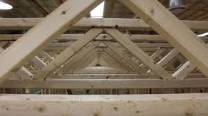 builders should i use a floor truss or open joist triforce