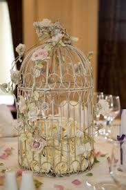 Lantern Centerpieces Wedding 119 Best Birdcage U0026 Lantern Centerpieces Images On Pinterest