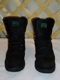 s yard boots sale s shoes my web yard sale