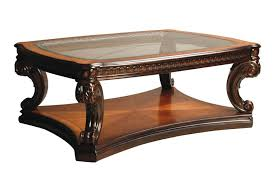 bombay trunk coffee table awesome old world map bombay trunk coffee table 0553070 butler