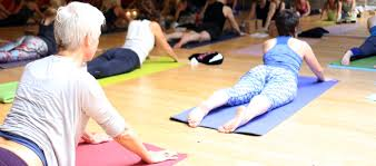 yyoga workshops u0026 events