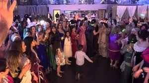 mariage mixte franco marocain animation dj d un mariage mixte franco marocain à troyes dj