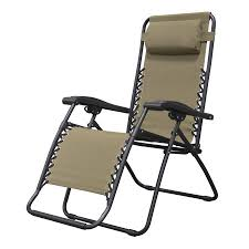 Reclining Gravity Chair Caravan Sports Zero Gravity Chair Colors Walmart