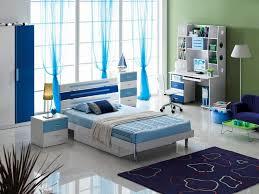 furniture ikea couch ikea chair bed ikea furniture ikea
