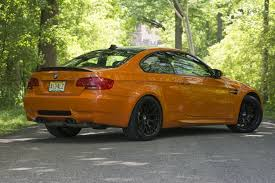 bmw m3 lime rock driven 2013 bmw m3 lime rock park edition winding road