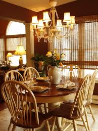 Centerpieces For Round Dining Room Tables by Centerpiece Round Table Houzz