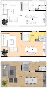 floor plan editor black white blueprints the floorplanner platform