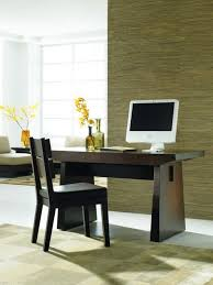 office design contemporary home office pictures contemporary