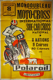 vintage motocross bikes for sale uk vintage motocross posters kid partys pinterest motocross