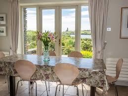 coastal house luxury coastal house near schull west cork frontline spectacular