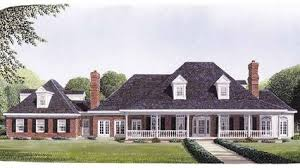 Dutch Colonial Home Plans 17 Best Images About Home Plans Holla On Pinterest Dutch