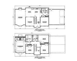dsc floor plan dsc floor plan pictures to pin on pinterest