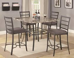 best pub dining table sets choice for pub dining table sets