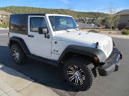 rubicon jeep for sale by owner jeep wranglers for sale by owner 28 images jeep wrangler