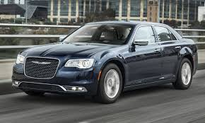 chrysler imperial concept 2015 chrysler 300 overview cargurus