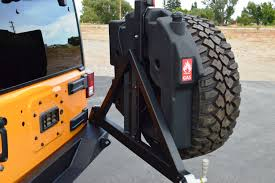 nissan titan gas tank new titan trail trekker exclusively at transamerican wholesale
