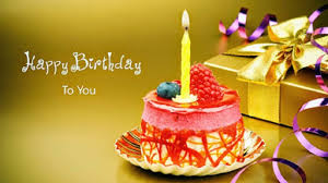300 best happy birthday wishes quotes images for your special