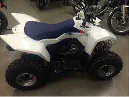 tags page 1 herrin atvs for sale new or used herrin atv