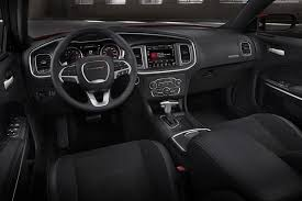 dodge charger sound system 2017 dodge charger car review autotrader