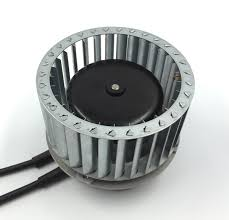 custom fans gp motor technology co ltd manufacturer of custom electric