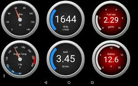 obdlink obd car diagnostics android apps on google play