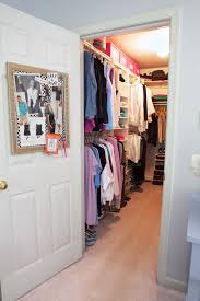 diy storage ideas for clothes clothes closet organizing ideas in my own style