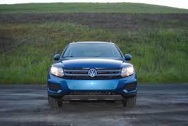 volkswagen tiguan 2017 price 2017 volkswagen tiguan 2 0t s test drive review autonation drive