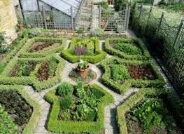 garden designs and layouts garden gardening home landscape garden