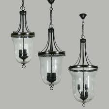 Country Pendant Lights Ceiling Pendant Light Fixtures Kitchen Pendant Ls Can Light