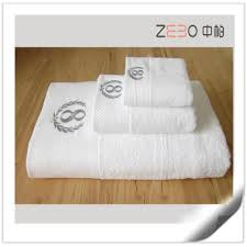 guangzhou wholesale 5 star hotel used white bedding sets hotel