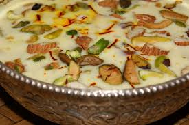 top 5 indian desserts for your dinner party youtube