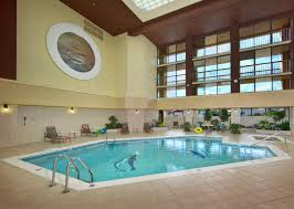 hotels in pigeon forge lodging in tn shular inn